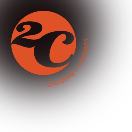 2C Creative || Every project i...